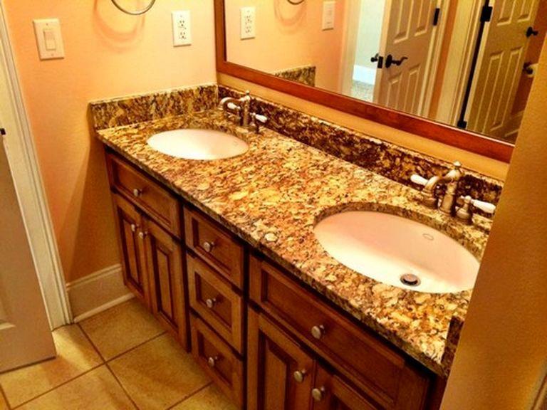 Darrell Creek Homes For Sale - 3711 St Ellens, Mount Pleasant, SC - 5