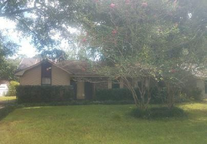 40  Oak Grove Road Goose Creek, SC 29445