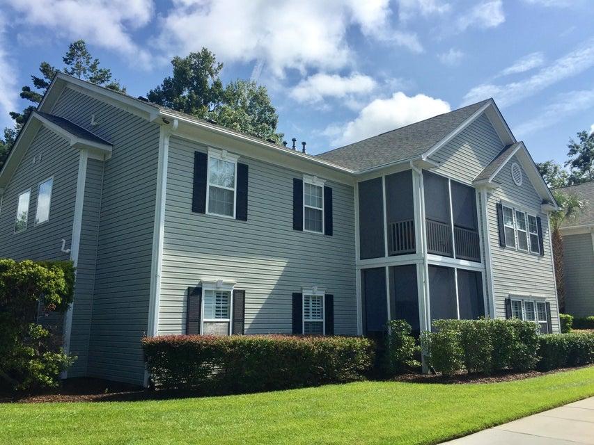201  Pickering Lane Charleston, SC 29414