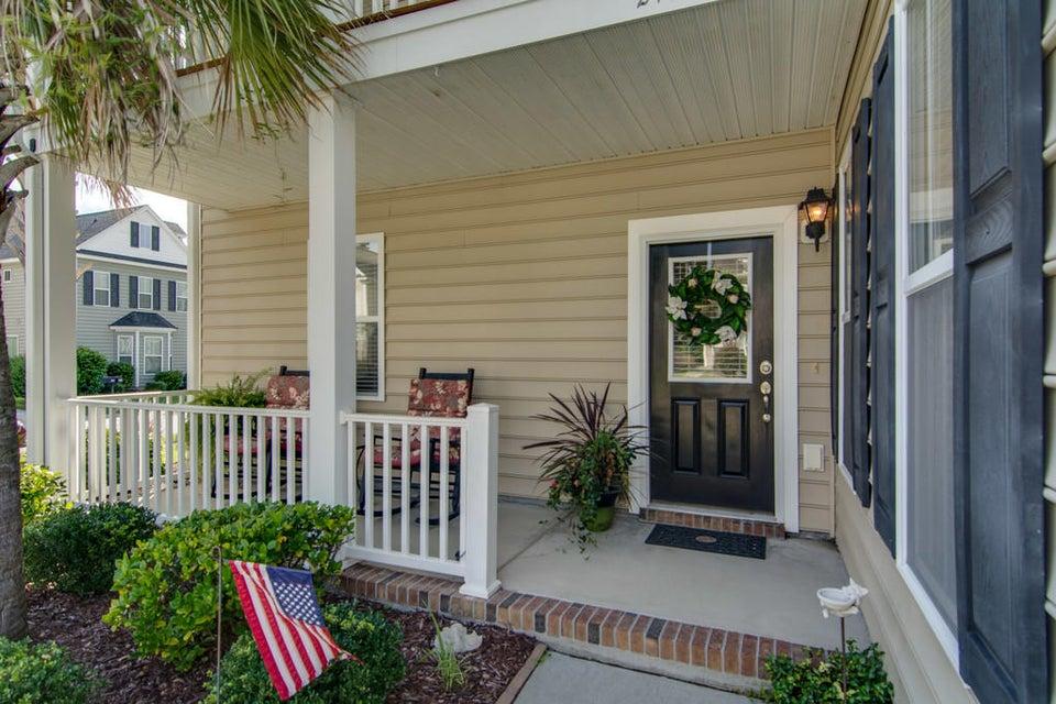 215  Cameron Street Summerville, SC 29483