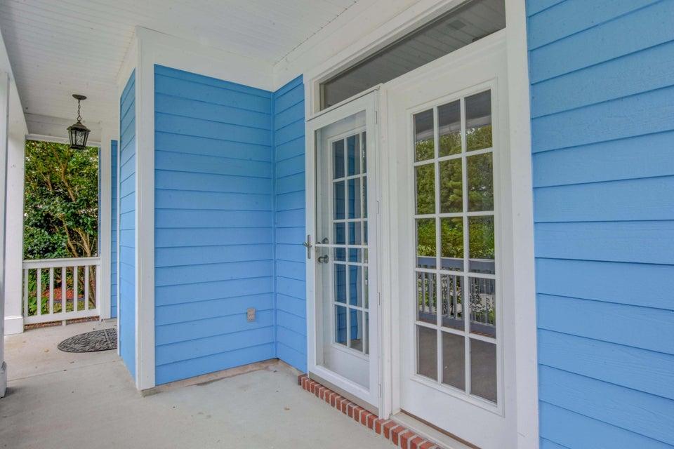 White Gables Homes For Sale - 105 Trillium, Summerville, SC - 24