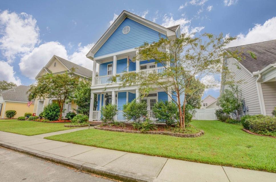 White Gables Homes For Sale - 105 Trillium, Summerville, SC - 23