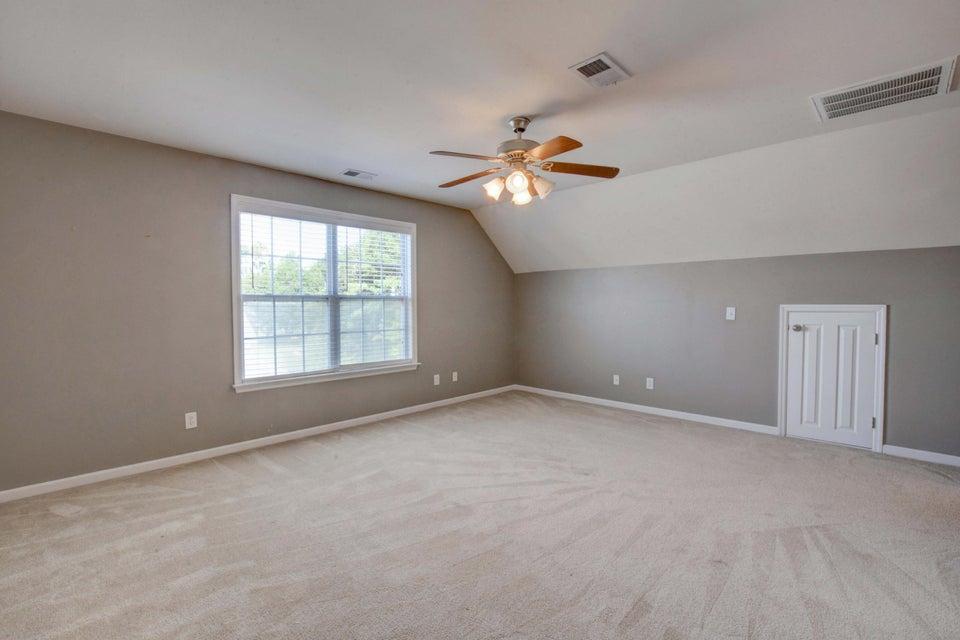White Gables Homes For Sale - 105 Trillium, Summerville, SC - 38