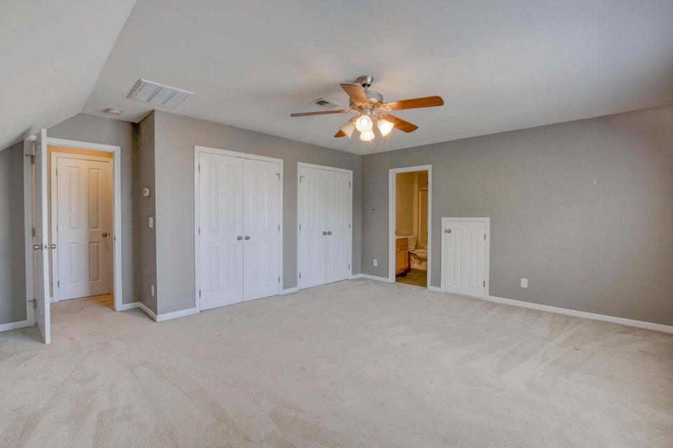 White Gables Homes For Sale - 105 Trillium, Summerville, SC - 39