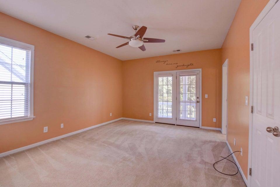 White Gables Homes For Sale - 105 Trillium, Summerville, SC - 34