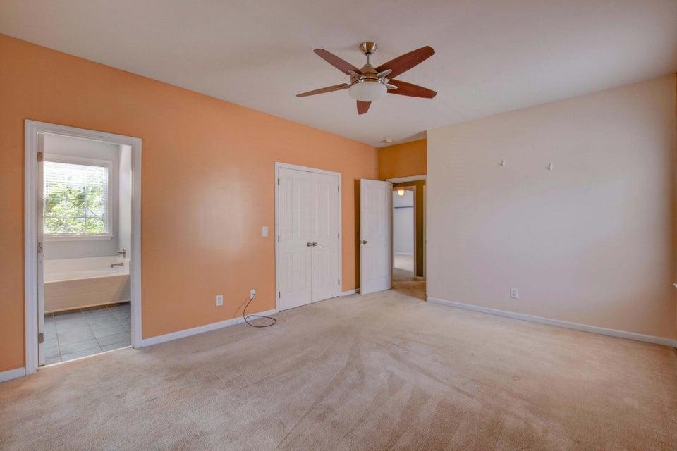 White Gables Homes For Sale - 105 Trillium, Summerville, SC - 33