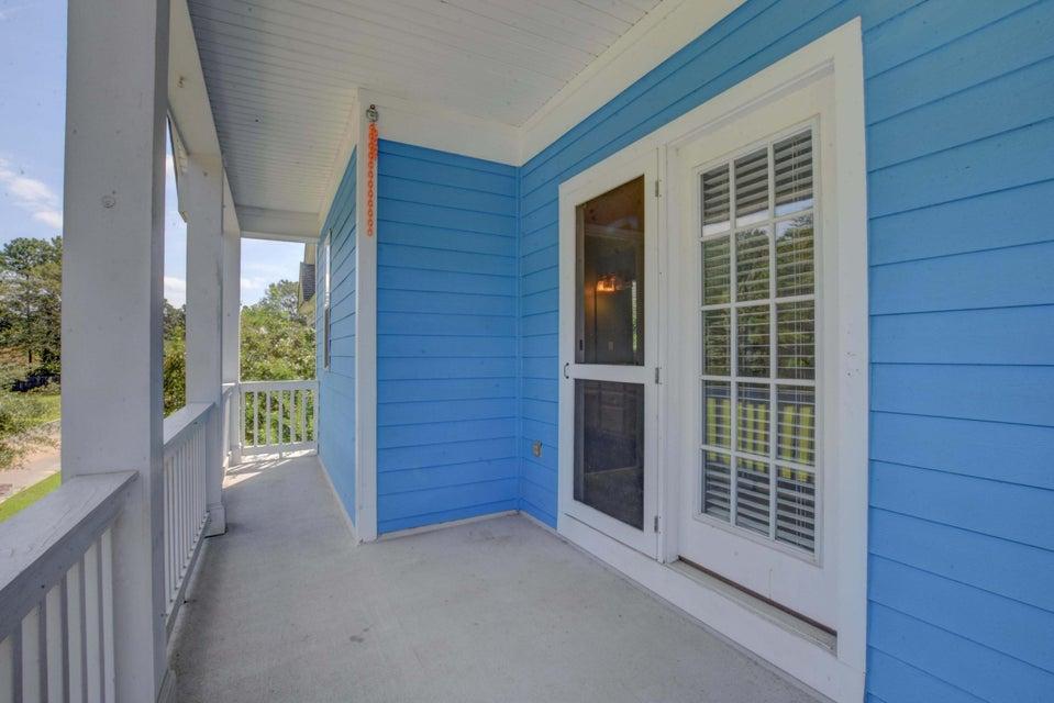 White Gables Homes For Sale - 105 Trillium, Summerville, SC - 32