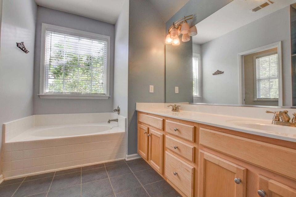 White Gables Homes For Sale - 105 Trillium, Summerville, SC - 31