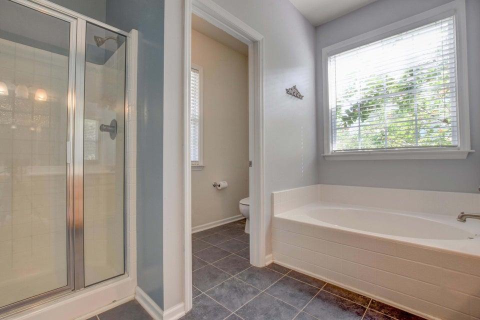 White Gables Homes For Sale - 105 Trillium, Summerville, SC - 30