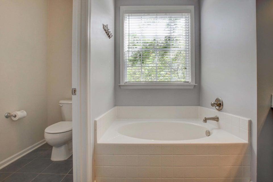 White Gables Homes For Sale - 105 Trillium, Summerville, SC - 29