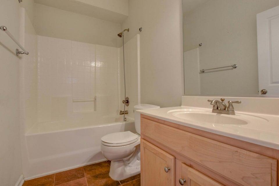 White Gables Homes For Sale - 105 Trillium, Summerville, SC - 28