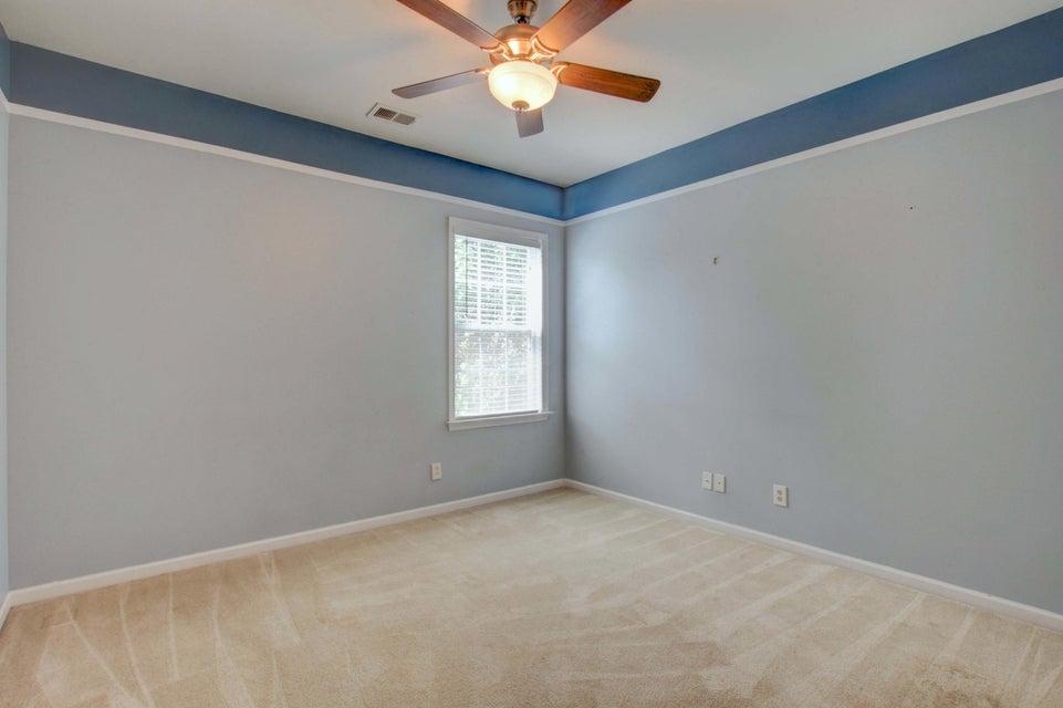White Gables Homes For Sale - 105 Trillium, Summerville, SC - 27
