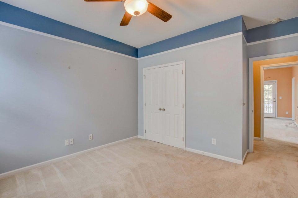 White Gables Homes For Sale - 105 Trillium, Summerville, SC - 26