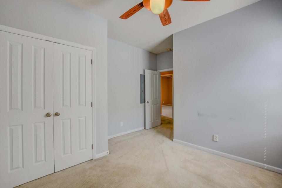 White Gables Homes For Sale - 105 Trillium, Summerville, SC - 25