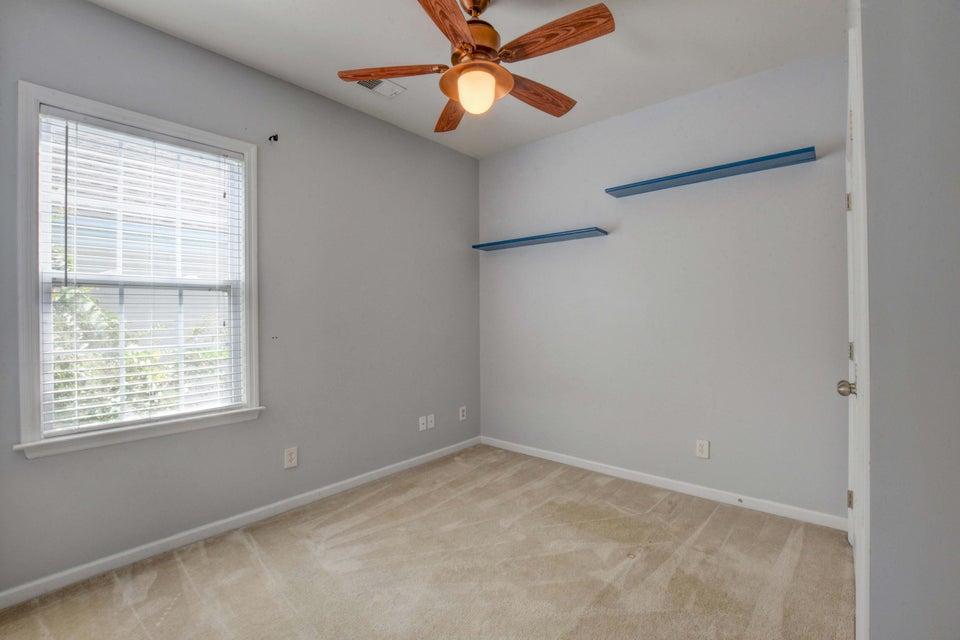 White Gables Homes For Sale - 105 Trillium, Summerville, SC - 7