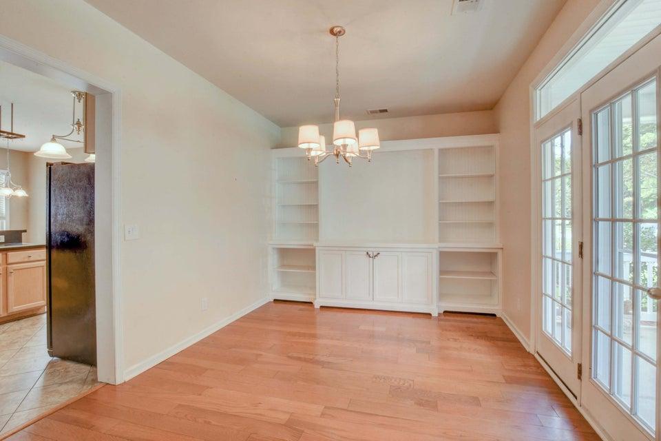 White Gables Homes For Sale - 105 Trillium, Summerville, SC - 17