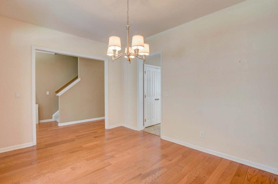 White Gables Homes For Sale - 105 Trillium, Summerville, SC - 18