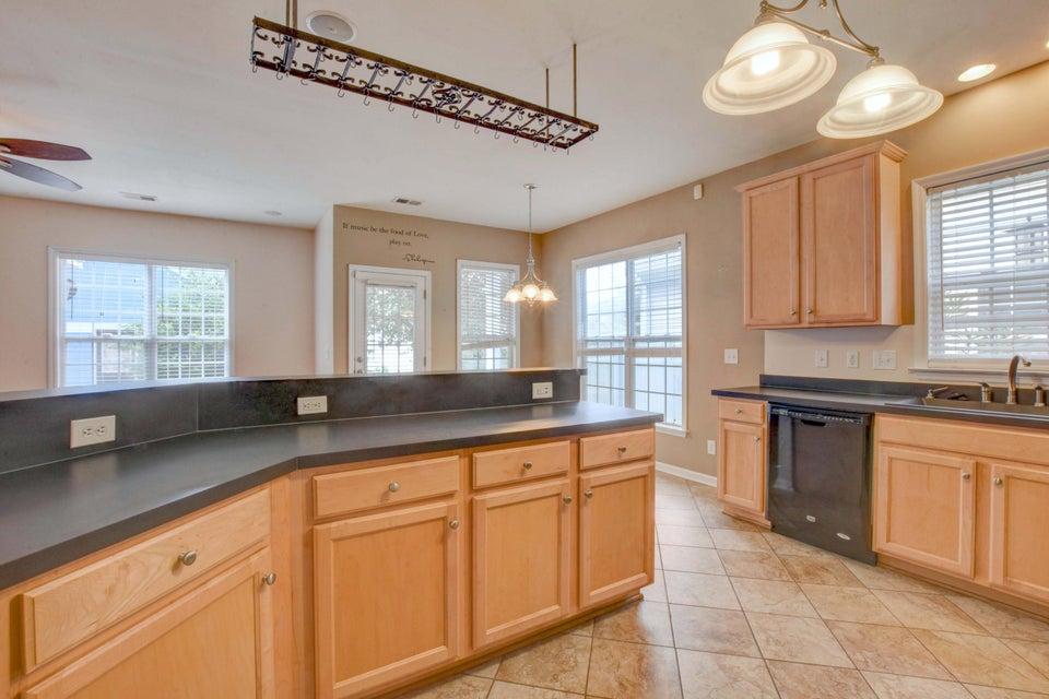 White Gables Homes For Sale - 105 Trillium, Summerville, SC - 19