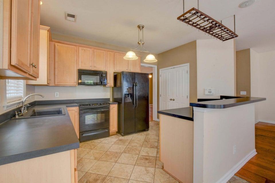 White Gables Homes For Sale - 105 Trillium, Summerville, SC - 20