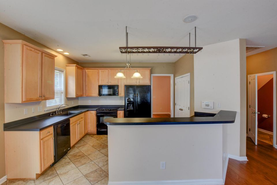 White Gables Homes For Sale - 105 Trillium, Summerville, SC - 16