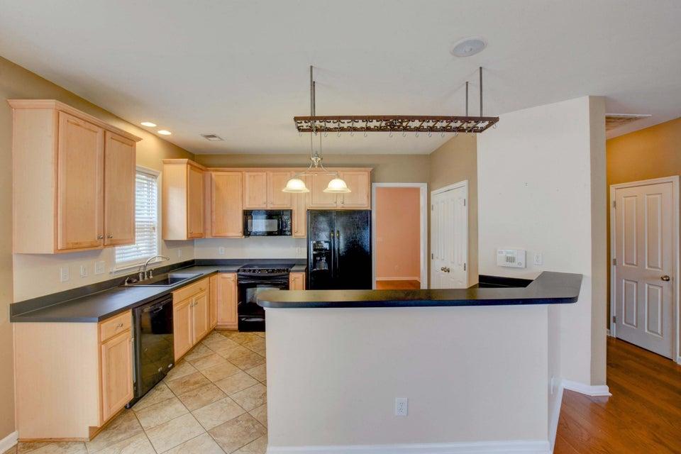 White Gables Homes For Sale - 105 Trillium, Summerville, SC - 15
