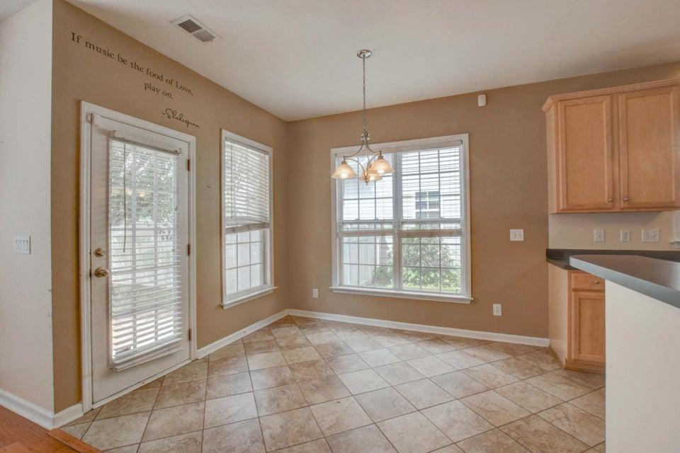 White Gables Homes For Sale - 105 Trillium, Summerville, SC - 14