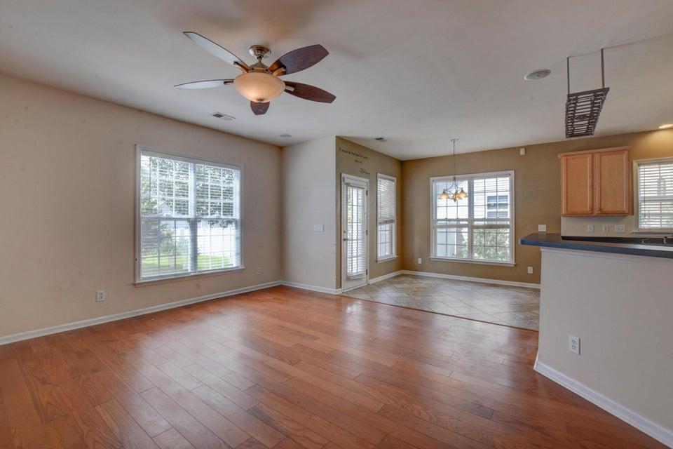White Gables Homes For Sale - 105 Trillium, Summerville, SC - 12