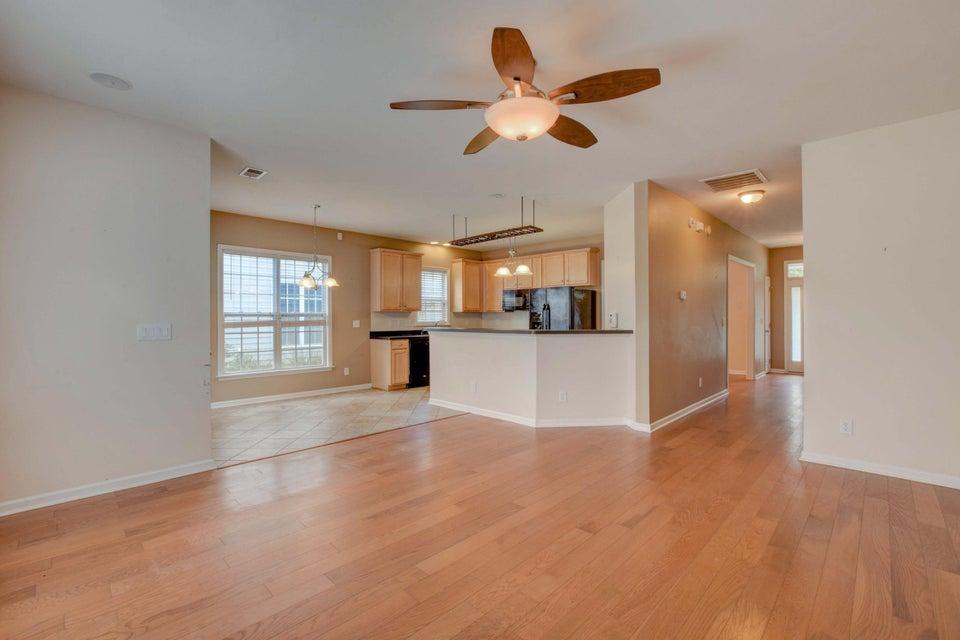 White Gables Homes For Sale - 105 Trillium, Summerville, SC - 35