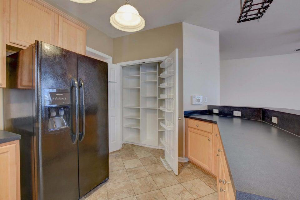 White Gables Homes For Sale - 105 Trillium, Summerville, SC - 36