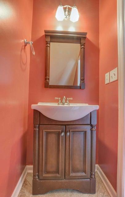 White Gables Homes For Sale - 105 Trillium, Summerville, SC - 37