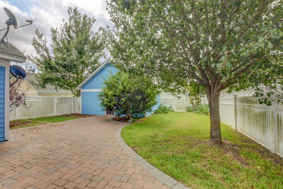 White Gables Homes For Sale - 105 Trillium, Summerville, SC - 8