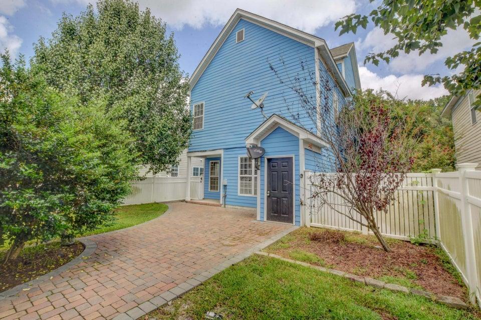White Gables Homes For Sale - 105 Trillium, Summerville, SC - 9