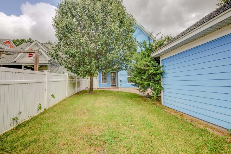 White Gables Homes For Sale - 105 Trillium, Summerville, SC - 10