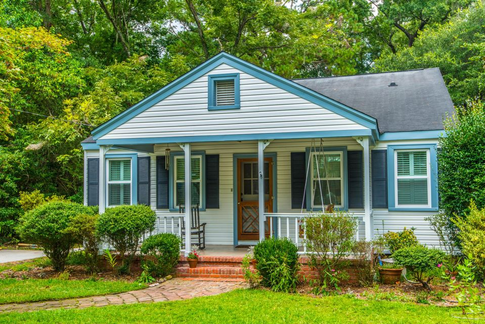 704 S Laurel Street Summerville, SC 29483