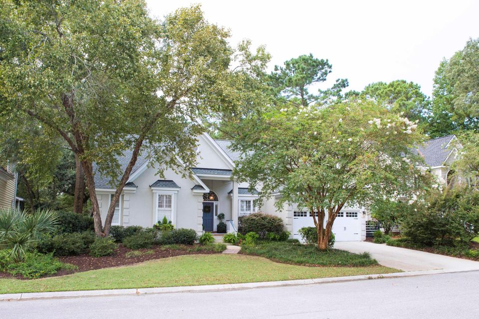 3176  Linksland Road Mount Pleasant, SC 29466