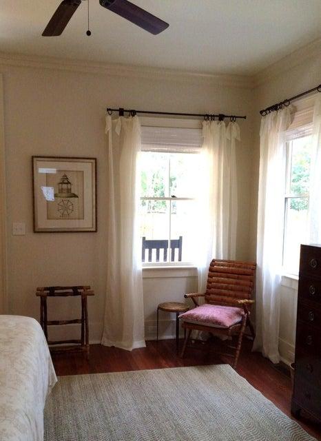 248  Ashley Avenue Charleston, SC 29403