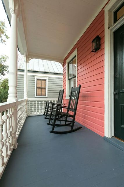 248  Ashley Avenue Charleston, SC 29403