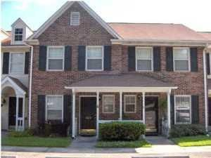 509  Reserve Way Summerville, SC 29485