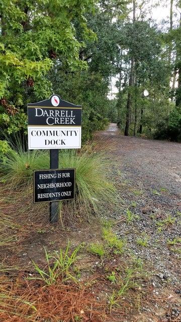 Darrell Creek Homes For Sale - 3711 St Ellens, Mount Pleasant, SC - 1