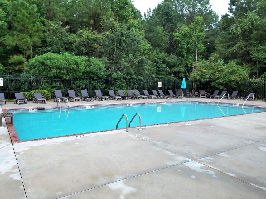 Darrell Creek Homes For Sale - 3711 St Ellens, Mount Pleasant, SC - 42