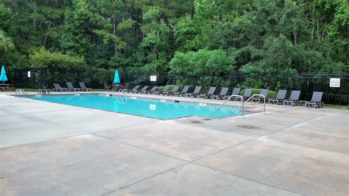 Darrell Creek Homes For Sale - 3711 St Ellens, Mount Pleasant, SC - 41