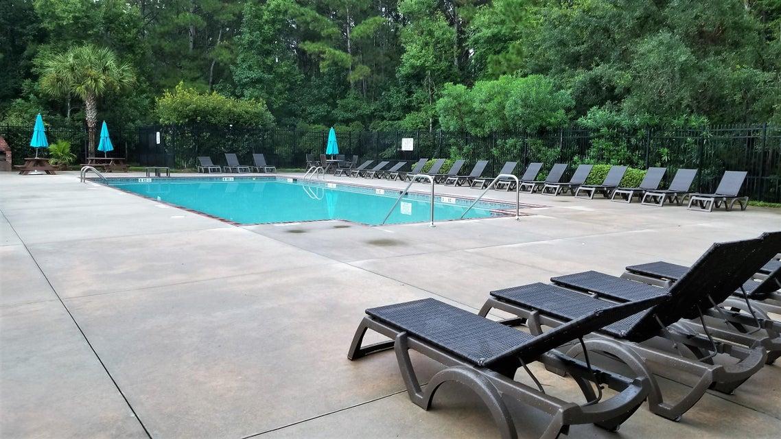 Darrell Creek Homes For Sale - 3711 St Ellens, Mount Pleasant, SC - 40