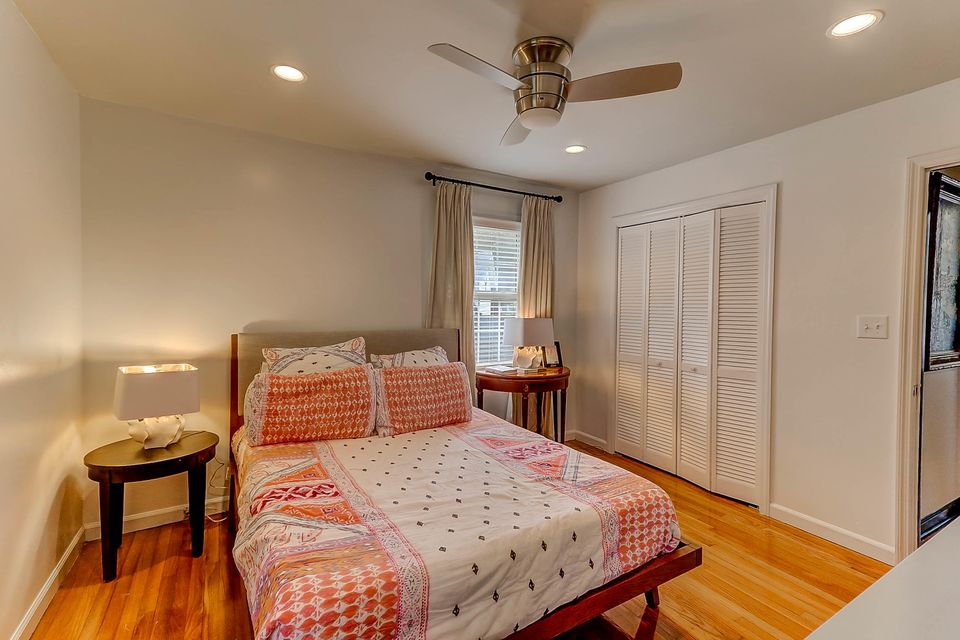 808  Trafalgar Street Charleston, SC 29412