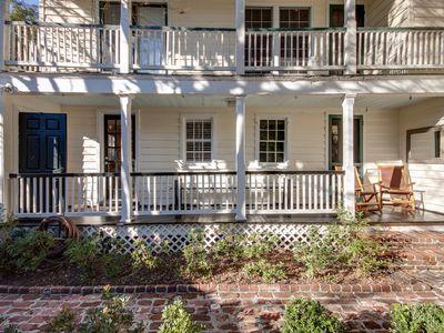 12  Council Street Charleston, SC 29401
