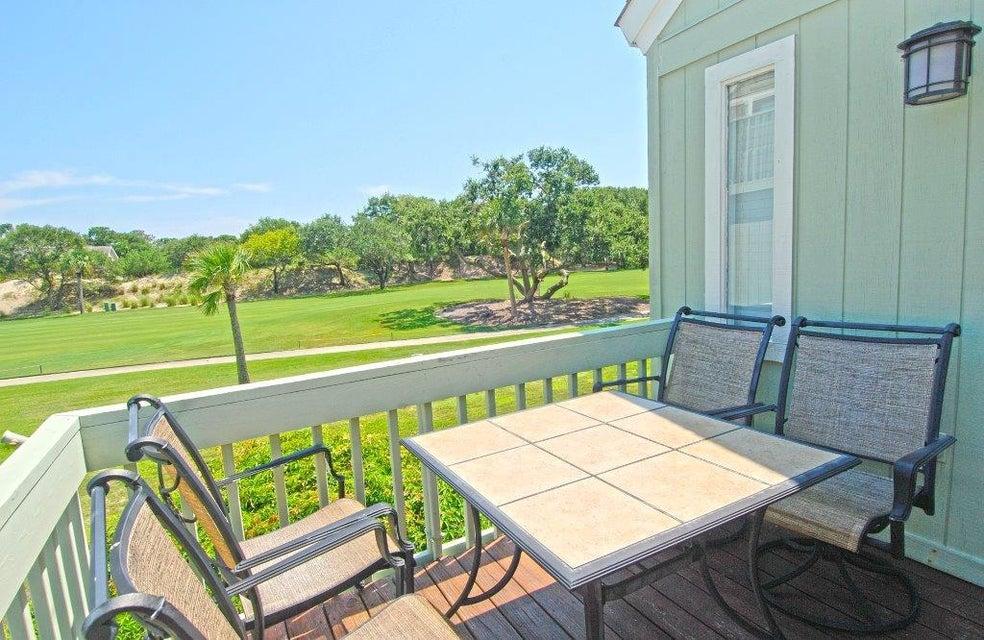 950  Sealoft Villa Drive Seabrook Island, SC 29455