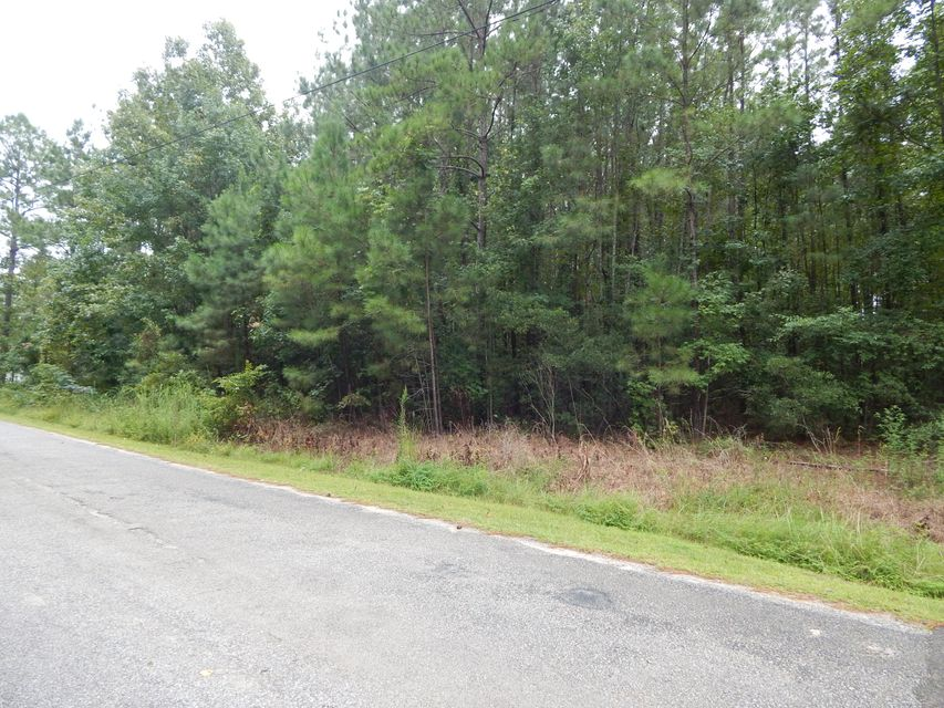 Osage Way Summerville, SC 29483