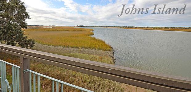 3429  Berryhill Road Johns Island, SC 29455