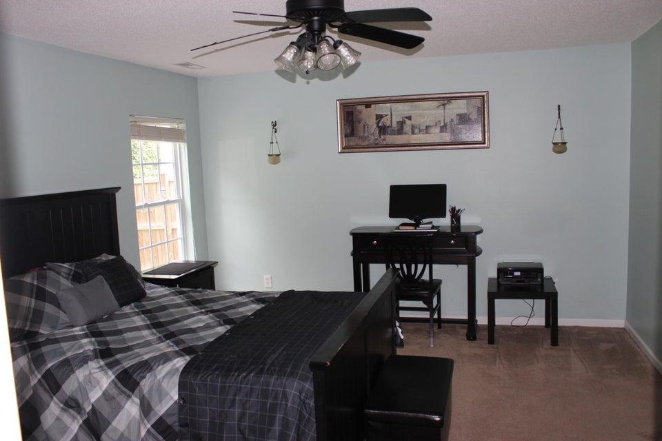 5007  Wigmore Street Summerville, SC 29485