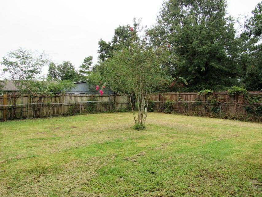 41  Elmwood Place Goose Creek, SC 29445