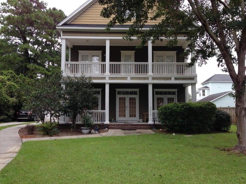 1210  Secessionville Road Charleston, SC 29412